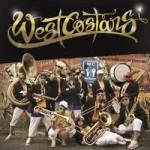 WestCostars - Tout le Monde Danse dans la Voiture !