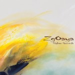 Zgoaya - Higher Grounds